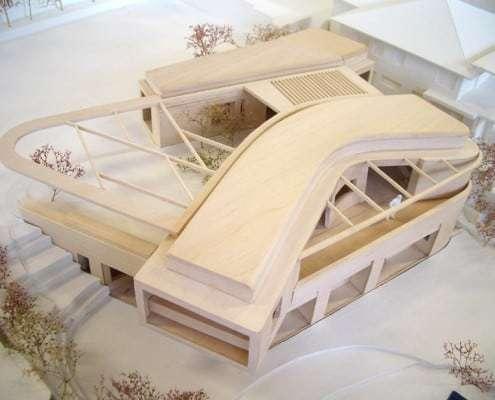 zanazan architecture studio