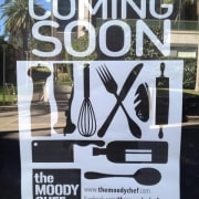 Moody Chef has a new site