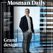 Designs on Excellence in Mosman