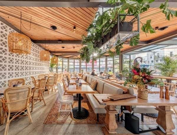 Urban Artisans-Ashfield-cafe